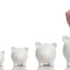Einfache und effektive Spartipps für Familien