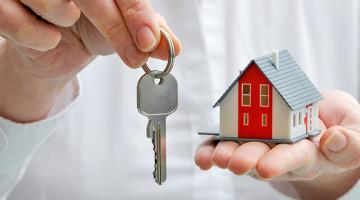 Tipps zur Wohnungssuche
