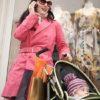 Schick aussehen und wohlfühlen: Styling-Tipps für Mütter
